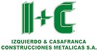 IzquierdoyCasa1