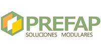 Prefap1