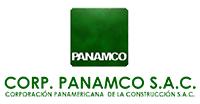 panamco1
