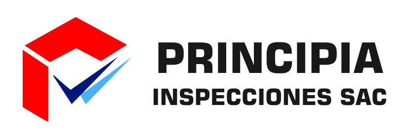Principia Perú