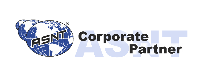 ASNT_CorporatePartner